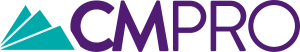 CMPRO Software